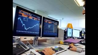 Best Forex Bonus II No Deposit Bonus II Latest Forex News II Market News