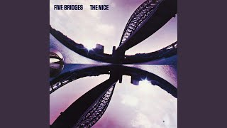 Excerpts From The Five Bridges Suite (BBC Radio 1