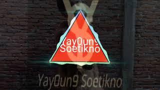 Video Yay0un9 S-Samson - Akhir Rasa Ini [Cover] (Official Music) download MP3, 3GP, MP4, WEBM, AVI, FLV Mei 2018