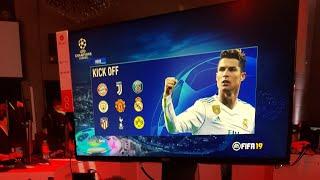 FIFA 19 | TODO LO QUE NO SABES