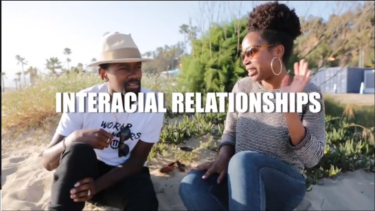 Interacial Simple worldchangerlife | convos with queens