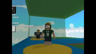 Roblox Watch until the final remix of I played Roblox