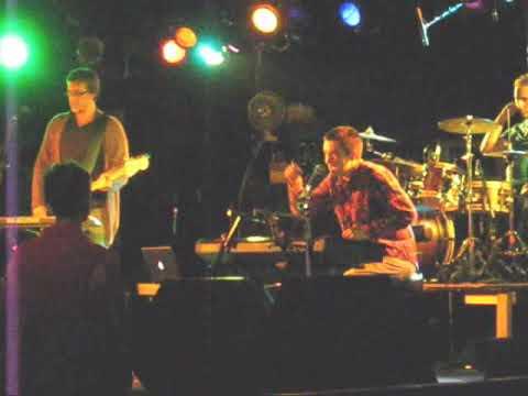 Twenty One Pilots - Friend, Please Live @ The Battle Of The Bands 10-11-09