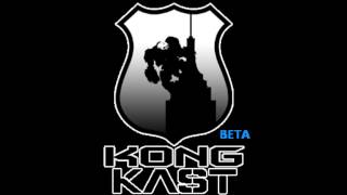 Kong Kast #19: Is Mechs Out There Dis Big?
