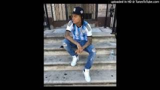 "Young M.A ""6 GOD Freestyle"""