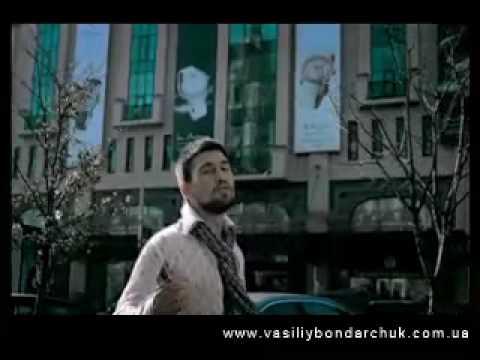 Клип Бондарчук - Я люблю