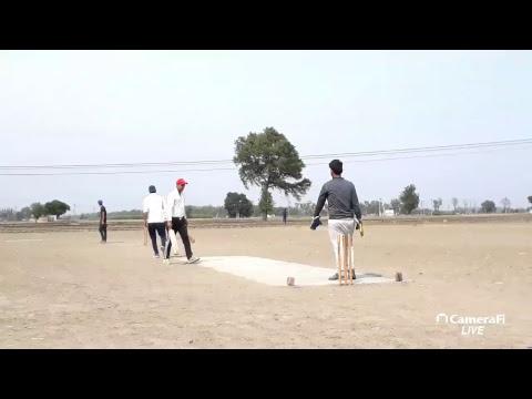 🔴Live🔴Dhaler Khurd Cup 1st Semi Kaheru(J. Rakhra Sippa Dhuri) Vs Dhanno(G.Dadheheri H. Jitwal)