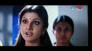 Repeat youtube video Evadaina Sare Full Movie Part 04/12 - Rambha, Kalabhavan Mani