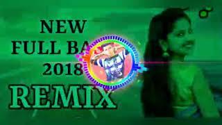 Prem ni jafa dj Kalpesh 2018 song