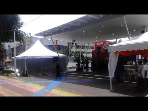 音乐会 music fair Petaling jaya Selangor Malaysia