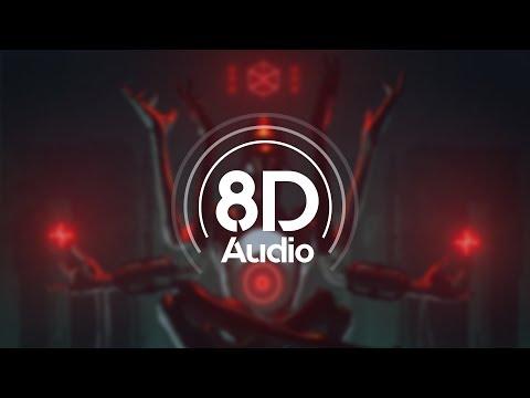 K/DA - POP/STARS (ft. Madison Beer, (G)I-DLE, Jaira Burns)   8D Audio