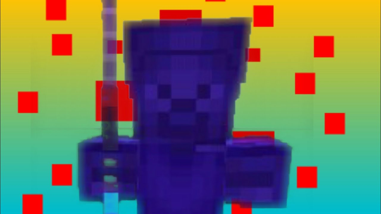 All Color Steve Minecraft Addon Youtube