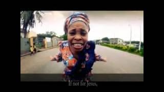 Download Jesu Olurapada MP3 song and Music Video
