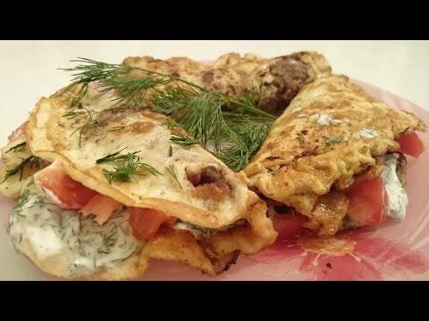 Бризоль рецепт Секрета блюда из фарша с яйцом, соусом помидорами к праздничному столу вкусно быстро
