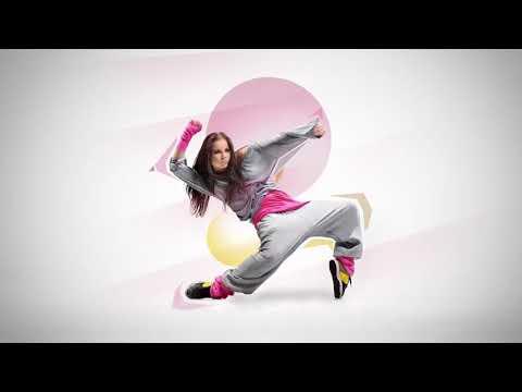 Best Shuffle Dance Music 2017 - Live Stream Music 24/7 - Best Remixes Of Popular Songs 2018