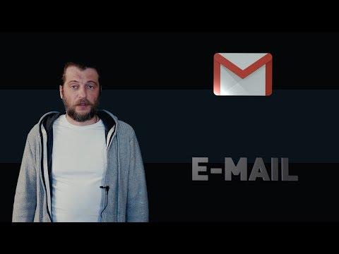 Как настроить пересылку корпоративной почты на личный адрес