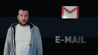 Як налаштувати пересилку корпоративної пошти на особистий адреса