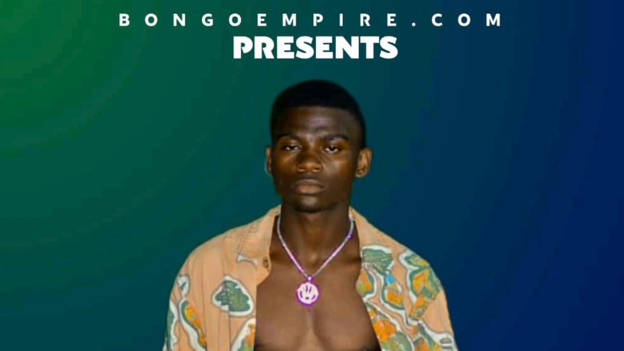 Download One said-nimechoka (official audio)