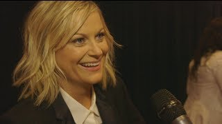 Just For Laughs: Amy Poehler (Parks & Recreation, SNL)