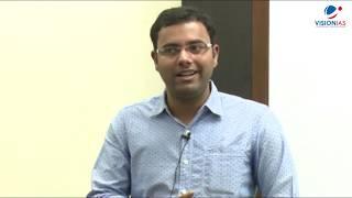 toppers talk ashish tiwari air 06 cse 2015