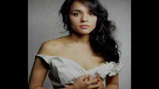 Watch Norah Jones Above Ground video