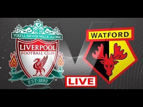 Liverpool Vs Stoke City Tv Listings