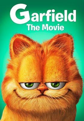Ютуб кот фильм