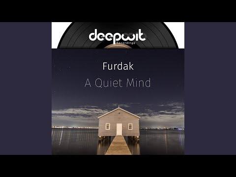 A Quiet Mind (dEEPoint House Mix)