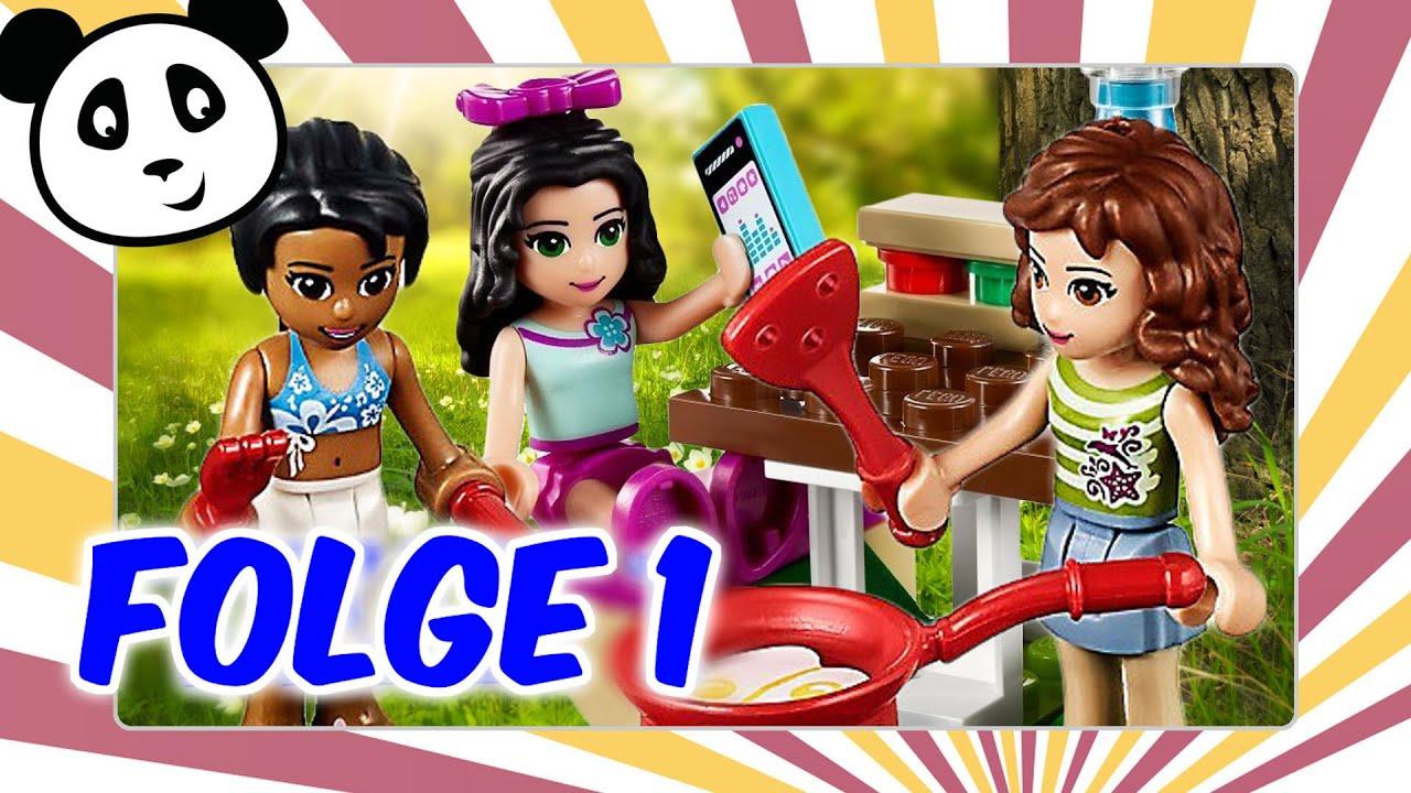 lego friends deutsch neue folgen 2019