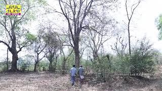 Bihari ka jalwa.Best super best video.