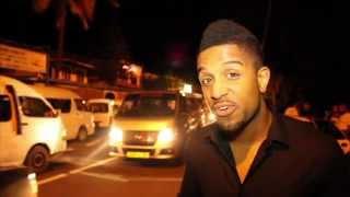 Ayooo! TV series Trailer - Mauritius