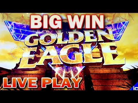 Video Igt slots play free for fun