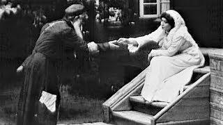 Горе Сарры 1913 / Sorrows of Sarah