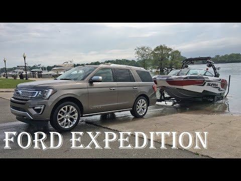 2018 FORD Expedition Off Road - Towing Capacity, Interior, Engine - Specs Reviews | Auto Highlights