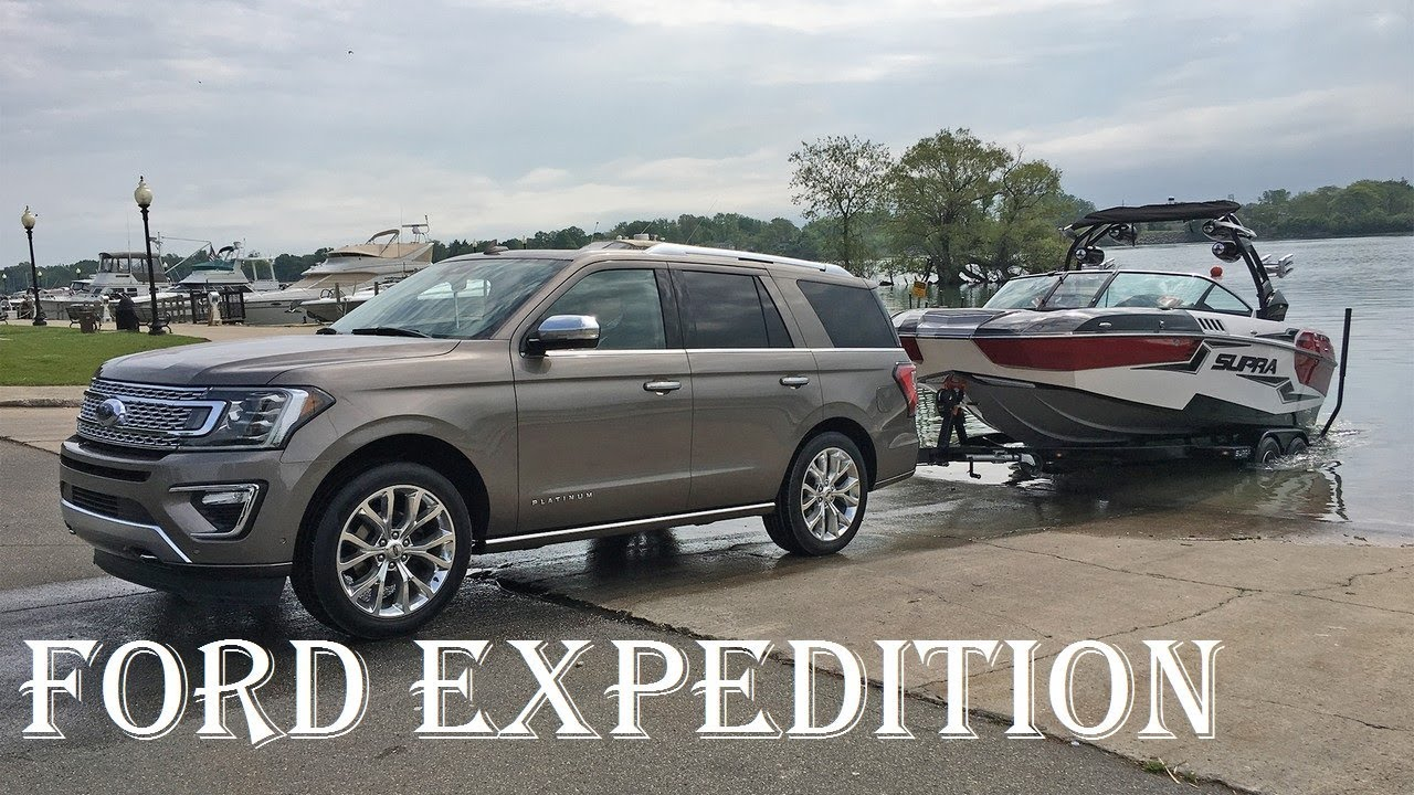 Ford Expedition Off Road Towing Capacity Interior Engine Specs Reviews Auto Highlights