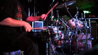 Scatorgy Drum Cam