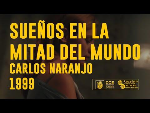 Download Sueños en la mitad del mundo - Carlos Naranjo - 1999