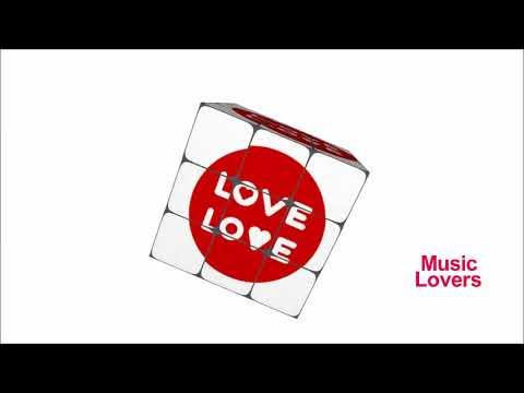 romantic-ringtones,new-telugu-music-ringtone-2019#telugu#ringtones|love-ringtones|latest-ringtones