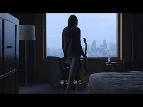 Priscilla Ahn - Fine On The Outside (Japanese Lyrics)