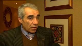 Арбитражный управляющий о новом законе о банкротстве(, 2012-02-19T21:02:29.000Z)