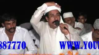 five star dvd basrian & dinga kharian gujrat sain sohail gujjar saif ul mlook punjabi desi 2