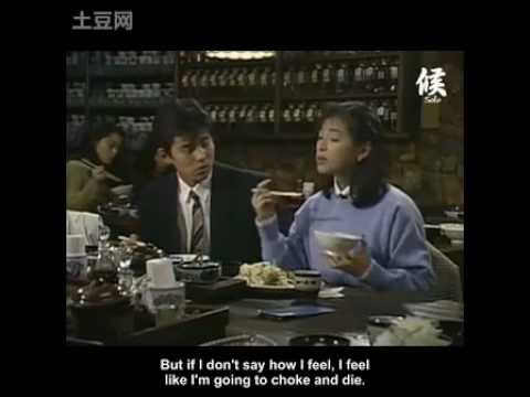 Tokyo Love Story ep-6 b