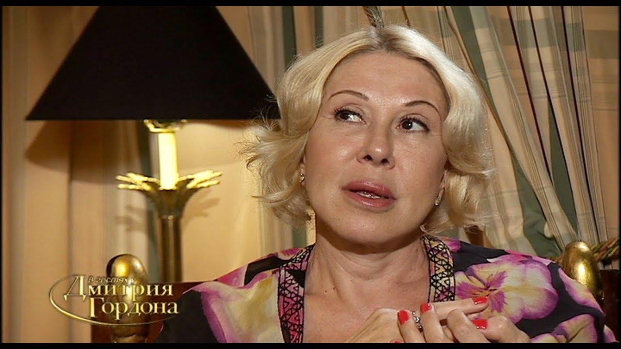 Смотреть русское порно с певицей любовь успенская