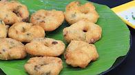 பொங்கலுக்கு இந்த உளுந்து வடை செய்ங்க | vulunthu vadai recipe in Tamil | How to do vulunthu vadai