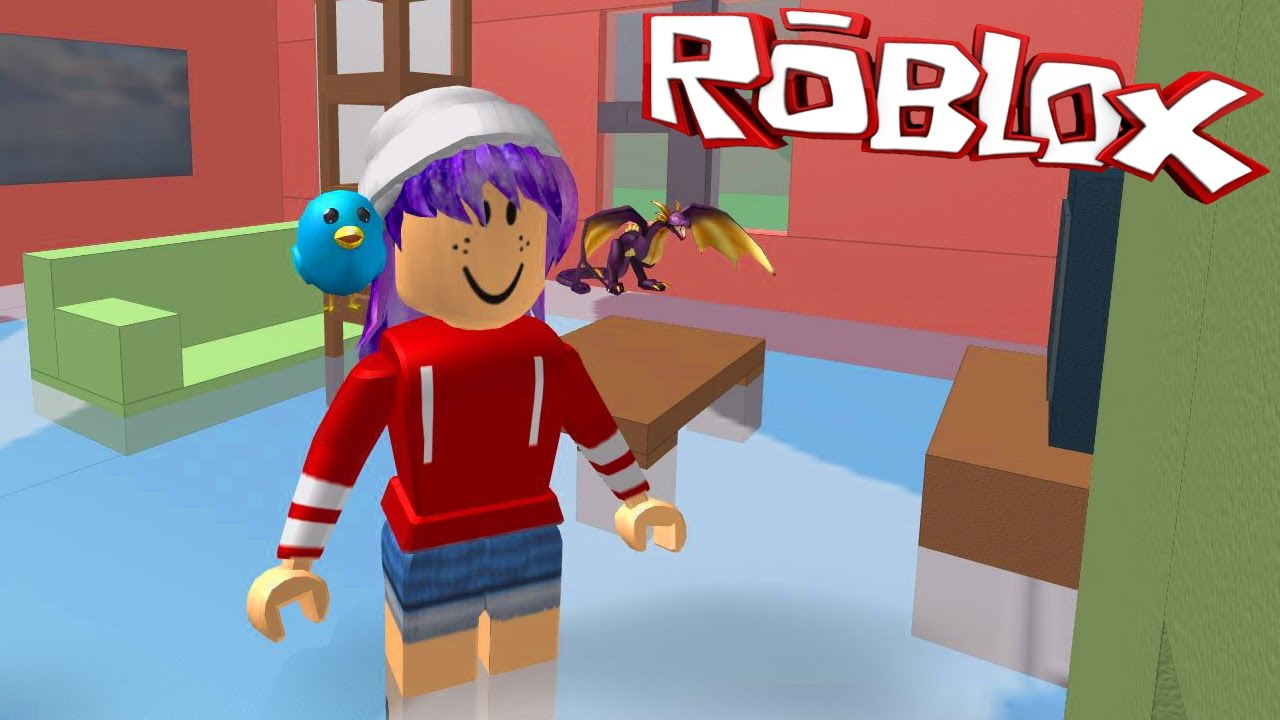 Roblox Let S Play Escape The Flood Obby Radiojh Games