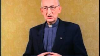 Впевненість віри - досвід прощення - о. Франциск Бляхніцький (2)