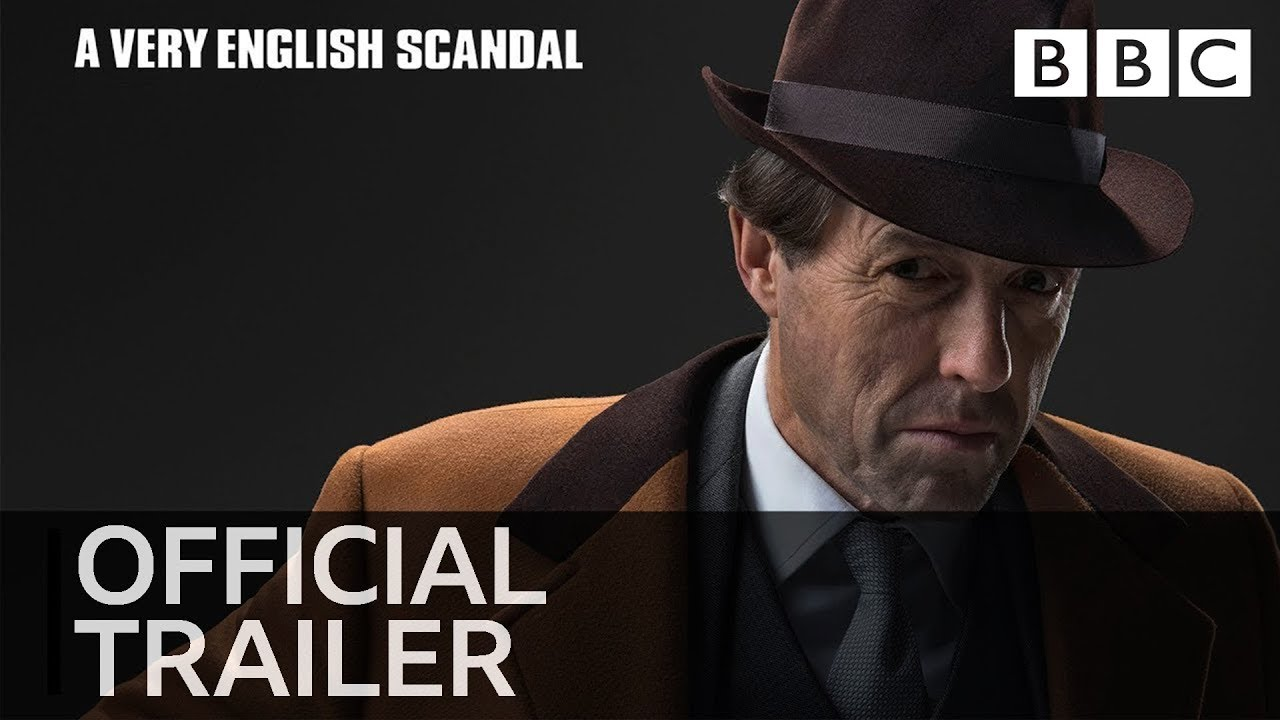 watch a very english scandal tv series online free