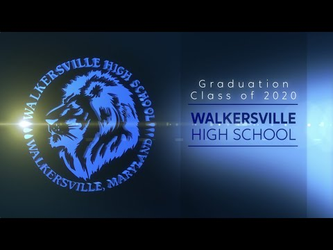 Walkersville High School