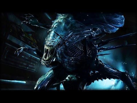 FINAL BATTLE: THE ALIEN QUEEN | Alien VS Predator : Evolution (iOS Gameplay  Part 9)