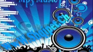 Jaseri - Pina Viski RadioZemra WwW.Shqipet.Ch